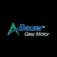 BauerGear_300x300