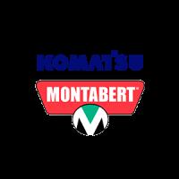 Montabert_Komatsu_300x300